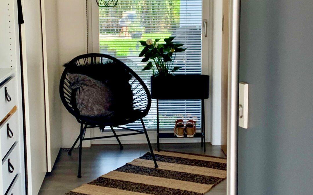 Reihe: Was Räume über uns aussagen – Teil 1